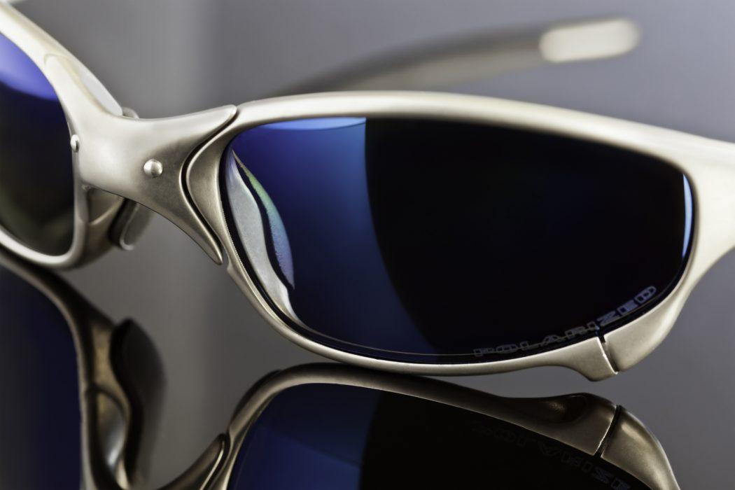 5784dbca5ab2 Oakley solbriller - læs mere og køb Oakley solbriller på tilbud online