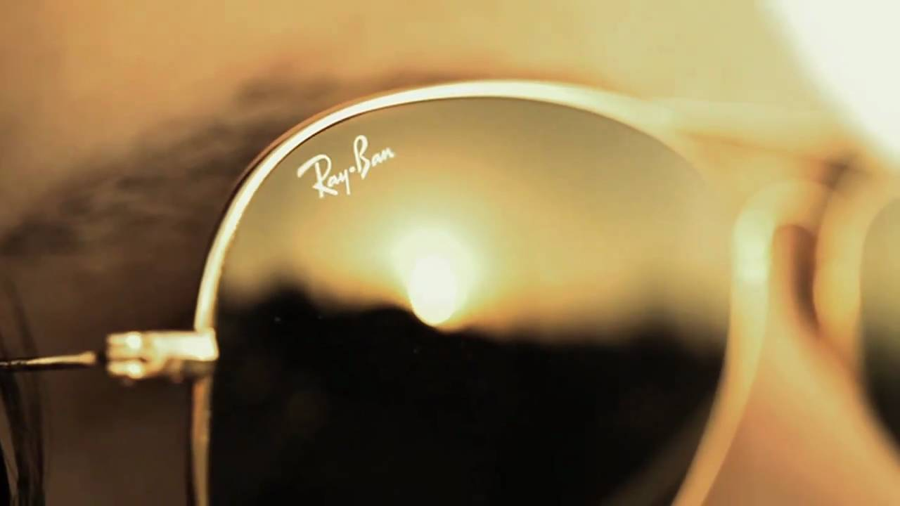 4679f45efe1a Ray-ban solbriller - læs mere og køb eksklusive Ray-ban solbriller her