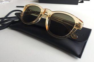 524c007db914 Solbriller - alt om mode